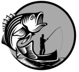 Night Missons Fishing Guide Services - Professional Fishing Guide  Boulder Junction, WI, Minocqua, Lac Du Flambeau, Eagle River, Presque Isle, Land O' Lakes, Wisconsin