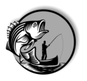 Night Missions Guide Services - Catch Big Fish at Night, Great Night Bite Fishing, Professional Fishing Guide, Wisconsin Night Fishing Guide, Upper Peninsula night fishing guide, Wisconsin fishing guide, Upper Peninsula fishing guide